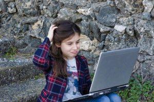 療育「プログラミング」って何をするの?プログラミングを楽しみながら学ぼう!