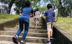 夏休みは目前!課外活動についてのご案内【鹿児島市の放課後等デイサービスWillGo】