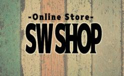 SW SHOPがオープンしました【鹿児島市の放課後等デイサービスWillGo】