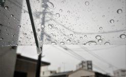 梅雨に入りました【鹿児島市の放課後等デイサービスWillGo】