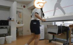 ダンス・ストレッチ・トレーニング【鹿児島市の放課後等デイサービスWillGo】