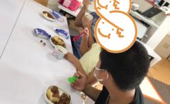 夏休み最終日 【鹿児島市の放課後等デイサービスWillGo】